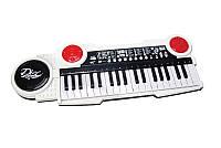 Игрушка Синтезатор с Disc Mixer, Potex