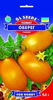 Семена Томат Оберег  0,2 г
