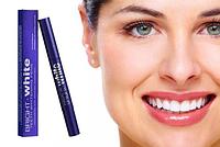 Отбеливающий карандаш для зубов Bright White (Брайт Вайт)