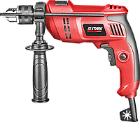 Stark ID 700 Ударная дрель, 700 Вт