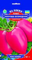 Семена Томат Петруша Огородник  0,1 г