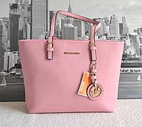 Модная женская сумка М. Корс