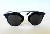 """Солнцезащитные очки """"Dior"""""""