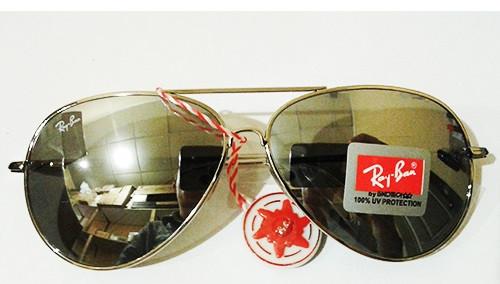 Солнцезащитные очки Ray Ban (Стекло) - Магазин подарков Часики в Харькове d4df6b7b7dc