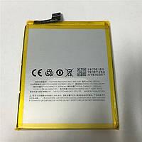 Аккумулятор Meizu BT45A (Pro 5) для мобильного телефона Meizu Pro 5 (Li-ion 3.8V 3100mAh)