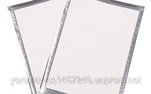 Коллагеновый лист Осветляющий MATRICOL Bright Line А4