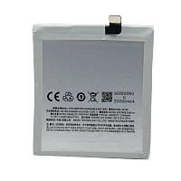 Аккумулятор Meizu BT51 (MX5) для мобильного телефона Meizu MX5 (Li-ion 3.8V 3150mAh)