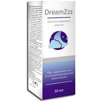 Капли DreamZzz против бессонницы, фото 1