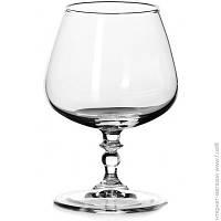 440180* Набор бокалов для коньяка, 300 мл (6шт) Винтаж
