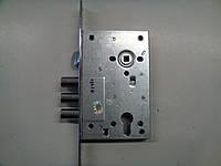 Дверной замок KALE 442, фото 1
