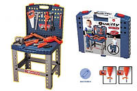 """Игровой набор инструментов Super Tool """"Моя мастерская"""" 008-21"""