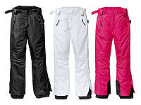 Лыжные комбинезоны. Лыжные брюки Голландия, фото 1