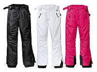 Лыжные комбинезоны. Лыжные брюки Голландия