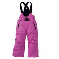 Лыжные комбинезоны. Лыжные брюки детские