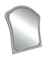 Зеркало Альба WAM 6916