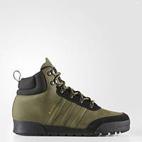 Ботинки мужские Adidas Originals Jake 2.0 B27750