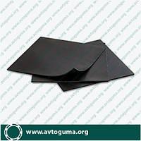 Техпластина ТМКЩ 1000 x 1000 x 8 мм (13.6 кг)