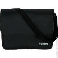 Сумка для проектора epson elpks63