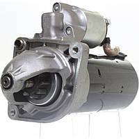 Стартер FIAT / Ducato /  / 12volt