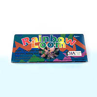 Ткацкий станок Rainbow Loom