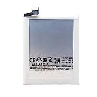 Аккумулятор Meizu BT42 (M1 Note) для мобильного телефона Meizu M1 Note (Li-ion 3.8V 3100mAh)