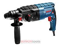 Перфоратор Bosch Professional GBH 2-24 DRE (0611272100), оригинал