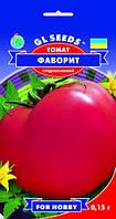 Семена Фаворит (биф-томат) 0,15 г