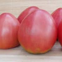 Семена Томат Фатима  0,15 г, фото 1