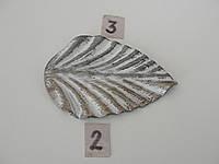 Покраска металла патиной - 04, фото 1