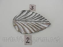 Покраска металла патиной - 04