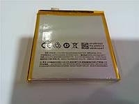 Аккумулятор Meizu  BT43 (M1/M1 Mini) для мобильного телефона Meizu M1/M1 Mini (Li-ion 3.8V 2450mAh)