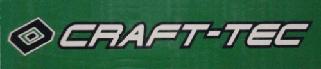 Электропилы Craft-tec