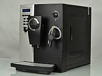 Кофеварка Hilton Full Automatic КА 5422