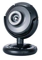 Відеокамера SVEN IC-310 Web