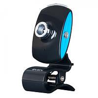 Відеокамера SVEN IC-350 Web