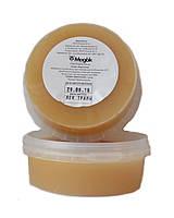 Мед цветочный «Лекарственные травы» от компании Медок, 200 г