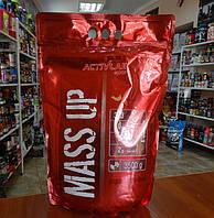 Купить гейнер ActivLab  Mass Up, 3.5 kg