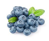 Ароматизатор Blueberry ( Черника ) Capella , USA