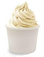 Ароматизатор Butter Cream (Сливочный Крем) Capella , USA