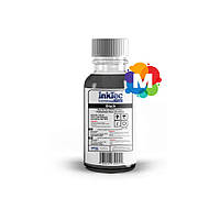 Чернила InkTec Epson E0010 B 100мл