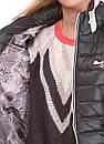 Зимняя женская куртка 1005, фото 2