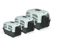 Переноска для собак и кошек Skudo 1 IATA