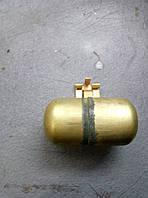 Поплавок карбюратора ВАЗ 2101, 2102, 2103, 2104, 2105, 2106, 2107, 2121 ДААЗ