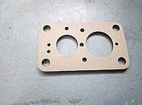 Прокладка карбюратора теплоизоляционная ВАЗ 2104, 2105, 2107