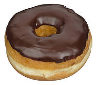 Ароматизатор Chocolate Glazed Doughnut (Шоколадный пончик) Capella , USA