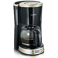 Кофеварка SEVERIN KA 4190