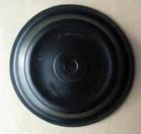 Диафрагма тормозной камеры 100-3519150 тип 20