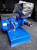 Маслопресс ПШУ-4 Пресс Шнековый Универсальный Маслячок, фото 8