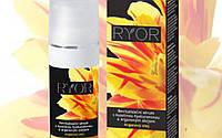 Восстанавливающая сыворотка с гиалуроновой кислотой и аргановым маслом , Ryor (Риор) Чехия 50мл