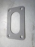 Прокладка карбюратора ВАЗ 2101, 2102, 2103, 2104, 2105, 2106, 2107 ВАТИ